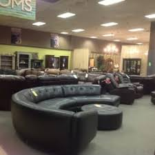 The Dump Furniture Outlet 36 s & 12 Reviews Furniture