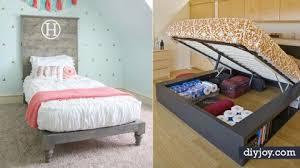 Loft Platform Beds Platform Loft Bed Platform Loft Bed Raised