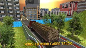 Truck Games : Real Wood Cargo Transporter 3D 2.0 APK Download ... Online Truck Games Download Marinereformml Euro Truck Simulator 3d Hd 12 Apk Download Android Simulation Games Uphill Oil Driving In Tap Mini Monster Game Challenge For Kids Toys Model Eghties Pickup Lowpoly Game Ready Vr Ar Gamesdownload 3d Garbage Parking 2 Pro Trucker Video Test Youtube Upcoming Update Image Driver Mod Db Offroad Apps On Google Play Monster Racing Trucks Q Scs Softwares Blog American
