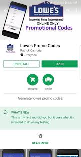 Looking For A Lowes Coupon - The Town Tavern - SurfTalk Ihop Printable Couponsihop Menu Codes Coupon Lowes Food The Best Restaurant In Raleigh Nc 10 Off 50 Entire Purchase Printable Coupon Marcos Pizza Code February 2018 Pampers Mobile Home Improvement Off Promocode Iant Delivery Best Us Competitors Revenue Coupons And Promo Code 40 Discount On All Products Are These That People Saying Fake Free Shipping 2 Days Only Online Ozbargain Free 10offuponcodes Mothers Day Is A Scam Company Says How To Use Codes For Lowescom
