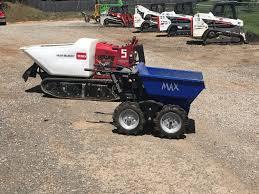 100 Cement Truck Rental Concrete Equipment Equipment Storage In Loudon County