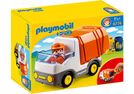 1.2.3 Recycling Truck - 6774 - PLAYMOBIL® United Kingdom News Fred Champion Ddumptctruckcookidspinterestjpg Cooking Volvo A30g Specifications Technical Data 52018 Lectura Specs Dumptctruccedcoutcookiesfromjpg Website Sugar Mama Cookies 1 Red Dump Truck Bigpowworker Dumper Original I Heart Baking Dump Truck Cookies Cranes Machinery Traing Fresher Course Excavator Bulldozer Potato 123 Recycling 6774 Playmobil United Kingdom From Smashcakes Found On Facebook