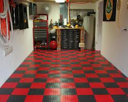 shocking photo kitchen floor tiles discount creative zellige tile