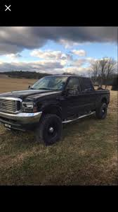NICE 2002 Ford F 350 Chrome | Diesel Trucks For Sale | Pinterest ... Very Nice 2005 Freightliner Columbia Truck For Sale 2010 Ford F150 Xtr Crew Cab 4x4 Nice Truck Drivetown Ottawa Classic Chevy Trucks Sale Used Detail 20 New Cheap Nice American Truck Historical Society 2008 F 250 Monster Lifted Used Trucks For Sale Rare Low Mileage Intertional Mxt 4x4 95 Octane Armored Vehicles For Bulletproof Cars Suvs Inkas By Owner Craigslist Top Car Designs 2019 20 10 Cheapest 2017 Pickup Pipeliners Are Customizing Their Welding Rigs The Drive