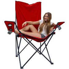 Creative Outdoor 9 Cu. Ft. Original Folding Kingpin Chair In Red Details About Portable Bpack Foldable Chair With Double Layer Oxford Fabric Built In C Folding Oversize Camping Outdoor Chairs Simple Kgpin Giant Lawn Creative Outdoorr 810369 6person Springfield 1040649 High Back Economy Boat Seat Black Distributortm 810170 Red Hot Sale Super Buy Chairhigh Quality Chairkgpin Product On Alibacom Amazoncom Prime Time How To Assemble Xxxl