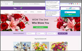ShopBuddy CA – Get This Extension For 🦊 Firefox (en-CA) 1800 Flowers Coupons Boston Flower Delivery Promo Codes For 1800flowers Florists Thanks Expectationvsreality How Do I Redeem My 1800flowerscom Discount Veterans Autozone Printable Coupon June 2019 Sears Code Online Crocs Promo January Carters Canada Airsoft Gi Coupons Promotional Flowerscom 10 Off Amazon White Flower Farm Joanns 50 Ares Casino Flowerama Uber Denver Jetblue December 2018 Kohls 20 Available September