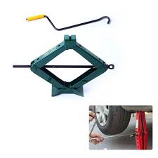 0.8 1T Car Tire Changer Tools Pickup Truck Light Jack Car Self ... 175 To 24 Tire Changer Mount Demount Tool Tools Tubeless Truck Steel Alinum Tire Changer Tools Tubeless Changers Wheel Balancers Alignment Equipment Amazoncom Lug Automotive Harbor Freight Hitch Flooring For Sale Fresh 2017 China Tool Kit Chaing High Qual End 3142019 912 Am Ttc305 Automatic Heavy Duty Youtube Dirt Bike Stand Suggestions South Bay Riders