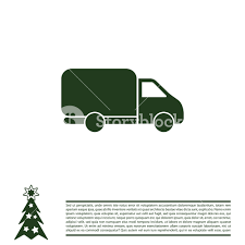 Delivery Truck Icon. Vector Illustration. Royalty-Free Stock Image ... Delivery Truck Icon Vector Illustration Royaltyfree Stock Image Forklift Icon Photos By Canva Service 350818628 Truck The Images Collection Of Png Free Download And Vector Hand Sack Barrow Photo Royalty Free Green Cliparts Vectors And Man Driving A Cargo Red Shipping Design Black Car Stock Cement Transport 54267451 Simple Style Art Illustration Fuel Tanker
