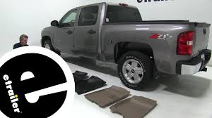 Best 2008 Chevrolet Silverado Floor Mats - Etrailer.com - YouTube Lloyd Mats Background History Cadillac Store Custom Car Best Floor Weathertech Digalfit Free Fast Shipping Proform 40 X 80 Equipment Mat Walmartcom Amazoncom Xfloormat For Dodge Ram Crew Cab 092017 Ultimat Plush Carpet Sale In Cars Is Gross And Stupid So Lets Not Use It Anymore Ford F250 2016 Archives Page 2 Of 67 Automotive More Auto Carpets Cheap Truck Price