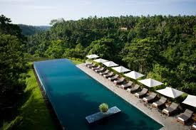 100 Bali Infinity Alila Ubud Hotel Ubud Smith Hotels
