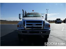 Ford F750 In Ohio For Sale ▷ Used Trucks On Buysellsearch Ford F650 In Ohio For Sale Used Trucks On Buyllsearch Cars Sanford Nc Jt Auto Mart Med Heavy Trucks For Sale Hd Video 2008 Ford F550 Xlt 4x4 6speed Flat Bed Used Truck Diesel Flatbed Cars For Sale At Knh Sales Akron 44310 1962 F100 Stock 244418 Near Columbus Oh Vandevere New Pickup Diesel Truck Dealership Diesels Direct Sold2005 Masonary Dump Sale11 Ft Boxdiesel Beds Burt Chapman Honesdale Pa