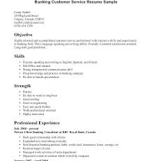 Example Of Resume For Service Crew And Fast Sample Pleasing Cashier About Templates Chain