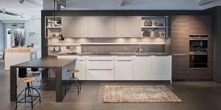 element küchen küchenmöbel apparate und zubehör alles