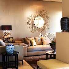 Safari Living Room Decor by African Style Living Room Ideas Carameloffers
