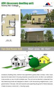 Econova Prefabricated Containers Small Backyard Cottage - Buy ... I Love The Idea Of A Motherinlaw Suite So That My Grandma Could Decoration Kanga Room Systems Modern Modular Cabins Tiny Cottage Prefab Sunset Homes Set On Stilts Cool New Youtube Hummingbird Custom Home Studio Summerstyle 11 Best Backyard Office Images Pinterest Office For Your Inspiration Timbercab Prefab Timber Framed Cabin Fcab Small House Bliss