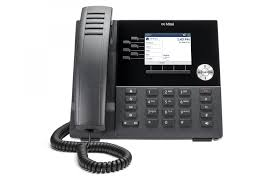 Mitel 6920 | IP Phone | New & Refurbished | From £155 - PMC Telecom Mitel 5212 Ip Phone Instock901com Technology Superstore Of Mitel 6869 Aastra Phone New Phonelady 5302 Business Voip Telephone 50005421 No Handset 6863i Cable Desktop 2 X Total Line Voip Mivoice 6900 Series Phones Video 6920 Refurbished From 155 Pmc Telecom Sell 5330 6873 Warehouse 5235 Large Touch Screen Lcd Wallpapers For Mivoice 5320 Wwwshowallpaperscom Buy Cisco Whosale At Magic 6867i Ss Telecoms