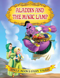 Aladdin Caboose Wall Lamp by Aladdin And The Lamp Lighting And Ceiling Fans