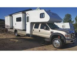 Check Out This 2008 Host CLASS C MOTORHOME 330 4WD QUAD SLIDE ... 9 Good Reasons To Buy A Northstar Camper Truck Adventure The Worlds Best Photos Of F450 And Host Flickr Hive Mind Northern Lite Truck Camper Sales Manufacturing Canada Usa Campers Rv Business Four Season Cabover Manufacturer Host Cpersmammoth115 Youtube Post Pics Your Hard Side Page 40 Expedition Portal Campers Cascade 2017 Used Mammoth 115 In Utah Ut Slideouts Are They Really Worth It Rvnet Open Roads Forum Tc Fails Pic Dump