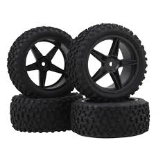 Best Rated In RC Vehicle Wheels & Tires & Helpful Customer Reviews ... Selecting And Installing Big Wheels Tires Measurements 8lug 2019 Ram 1500 Protype Lights Caught In A Close 4 2014 2015 2016 Dodge Challenger Charger 20 Oem 24520 Rims Trailer Wheel Tire Superstore We Offer Trailer Rims Top Car Reviews 20 22 Inch F150online Forums Larry Hudson Chevrolet Buick Gmc Inc Is Listowel Chevy Silverado Rally Edition Looking To Get Some New Dodge Charger Wheel Tire Packages Tires Stock Factory Oem Used Setups Rolling Options Truck And For Sale