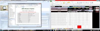 And there is my log page with the button When clicked it copies the code in the box to the right without quotes