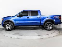 Used 2014 FORD F 150 Fx4 Truck For Sale In MIAMI, FL | 92974 ... 2011 Used Ford F350 4x2 V8 Gas12ft Utility Truck Bed At Tlc 2005 F150 Bed Cover Truck Retrax Pro How To Install A Full Sized Truck Bed One Man Job Youtube F450 4x4 11ft With 16ft 4000lb Western Hauler Trucks Ebay Aa Buy Sell Laptops We Also Do All Prting Uniforms Hats T Parts And Accsories Fordpartscom Srpm Products Descriptions Pricing Truckbedsizescom