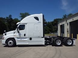 2014 Freightliner Cascadia (USED) - ATC™ Atlas Terminal Company Best Used Trucks Of Pa Inc Kenworth Trucks For Sale Volvo In Fort Worth Tx For Sale On Buyllsearch 2014 Intertional Terrstar Extended Cab Box Truck Youtube Cventional New York 2005 Ford E350 Diesel Only 5000 Miles Zipp Express Llc Ownoperators This Is Your Chance To Join Our 2015 Lvo Vnl64t780 2418 Freightliner Cascadia Used Atc Atlas Terminal Company American Historical Society
