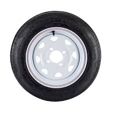 4.80-12in Tire With 4 Lug Rim Load B 40 Off Clearly Contacts Coupons Promo Codes November 2019 How To Buy Tire Chains Pep Boys 15 Best Coupon Wordpress Themes Plugins Athemes Member Savings Programs Landscape Ontario 72019 Tesla Model 3 Complete Spare Kit Wcarrying Case Modern 48012in With 4 Lug Rim Load B Rack Free Shipping Nov Walmart Grocery 10 Using The Silvercar Visa Infinite Discount Code Tires Easy Coupon Amazon Ireland Website Magento Shopping Cart And Catalog Price Rules Guide
