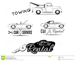 Classic Car Business Icons Stock Vector. Illustration Of ... Towtruck Gta Wiki Fandom Powered By Wikia Home Puddle Jumper Towing Roadside Assistance Tow Truck Rental Can You With A Enterprise Faq Commercial Fleet Rentals For With Unlimited Miles Double J Transport Reliable Should Drive A Motorhome Or Trailer Best Mid Size Pickup Trucks 2017 Delivery Moving Towucktransparent Pathway Insurance Rent Package Resource Cars In Colombia Rentacar Edmunds Need New Pickup Truck Consider Leasing Cebu Easy Car