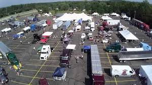 DJI Phantom Flight @ Eau Claire Big Rig Truck Show Part 1 - YouTube 2012 Winners Eau Claire Big Rig Truck Show 2013 Youtube 2015 Light Parade 2016 Hlights Platinumsponsorbanner48 Movin Out The Tasure Hunt Fun With Rigs Truck Show Moves To Chippewa Falls 18th Annual Richard Crane Memorial And Light Parade Maxresdefaultjpg 19181083 Pickup Pinterest