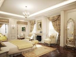 61 Master Bedrooms Decorated By Professionals 36