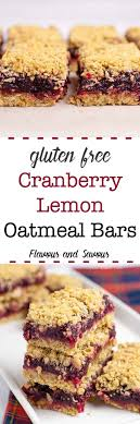 Best 25+ Oatmeal Lemon Bars Ideas On Pinterest | 350 Degrees ... Personal Sized Baked Oatmeal With Individual Toppings Gluten Free Best 25 Bars Ideas On Pinterest Chocolate Oat Cookies Blackberry Crumble Bars Broma Bakery The Love Bar Modern Honey Include Dried Apples Blueberries Banas Strawberry Recipe Taste Of Home Ultimate Healthy Breakfast Strong Like My Coffee With Caramel Ice Cream Topping All