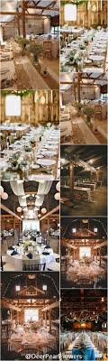 30 Barn Wedding Reception Table Decoration Ideas | Wedding ... Best 25 Wedding Reception Venues Ideas On Pinterest Barn Weddings Reception 47 Haing Dcor Ideas Martha Stewart Weddings Tons For Rustic Indoor Decoration 20 Easy Ways To Decorate Your Decor Ceremony Decorations 10 Poms Diy Kit Vintage And Decorations From Ptyware Cute Bunting Diy Wedding Pleasing Florida Country 67 Best Pictures Images Pictures 318 1322 Inspiration