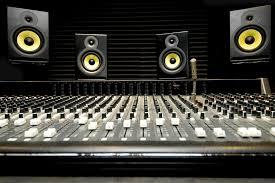 Seven Tips For Better Music Listening At Home Digital Trends