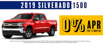 100 52 Chevy Truck For Sale New Chevrolet Silverado 1500 Available In Laconia NH For