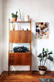 47 Best Santa Monica Living Room Images On Pinterest | Island ... Long Media Console Car Desk Organizer Coffee Table Foyer Tables Pottery Barn Settee About Fancy Apothecary For Fresh 12 Chloe Ideas 2017 Armoire Ebay Griffin Reclaimed Wood Decor Look Pottery Barn Console Table Roselawnlutheran 15 Best Of Rhys From Do Want