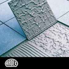 hollow tiles ardex tiles flooring tiling ardex