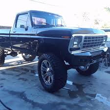 Weld It Yourself 1973-1979 Ford F250/F350 Bumpers - MOVE 79 Ford Crew Cab For Sale 2019 20 Best Car Release And Price Auto Auction Ended On Vin F10gueg3338 1979 Ford F100 In Ga Bangshiftcom Monster Truck F250 Questions Is It Worth To Store A 1976 4x4 Mondo Macho Specialedition Trucks Of The 70s Kbillys Super 193279 Fuel Tanks Truck Tanks Cha Hemmings F150 Gaa Classic Cars For Classiccarscom Cc1020507 Used 2017 F 150 Lariat Sale Margate Fl 86787 In Indiana And Van Top Models Youtube