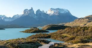 100 Tierra Atacama Hotel Spa Archives Passport