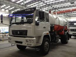 Sinotruck SWZ 4x2 226HP 14000 Liter Limbah Suction Truck / Vacuum Tanker Grey 2017 Nissan Frontier Sv Crew Cab 4x2 Pickup Tates Trucks Center 2011 Ud 100 4x2 Truck Tractor For Sale Junk Mail Preowned 2018 Toyota Tacoma Sr5 Double 5 Bed V6 Automatic 2002 Mazda B2300 Information Templates Mercedesbenz Actros 1844 Dodge Ram 1500 Brown Slt Pickup 2009 Ford F350 2014 F150 Tremor 35l Ecoboost 24x4 Test Review Car New E350 Cutaway Van For Sale In Royston Ga 5390 Sinotruk Howo Truck Chassis White Color Wecwhatsappviber
