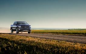 GM Celebrates 100 Years Of Trucks With New Special Editions ... The New Chevrolet Silverado Midnight Special Edition Jeff Belzers Dodge Trucks Inspirational 2018 Ram 1500 2017 Chevy Pre Owned Ops Best Truck Resource Hydro Blue The Latest Specialedition Drive Ford Reveals Limited Edition Dallas Cowboys F150 Gmc 2016 Colorado Editions Ready To Ride Crumback Take Shoppers By Storm Depaula Mcloughlin Check Out Among