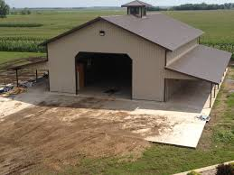 Midwest Engineering - Custom Pole Barn Design | Midwest Engineering Simple Pole Barnshed Pinteres Garage Plans 58 And Free Diy Building Guides Shed Affordable Barn Builders Pole Barns Horse Metal Buildings Virginia Superior Horse Barns Open Shelter Fully Enclosed Smithbuilt Pics Ross Homes Pictures Farm Home Structures Llc A Cost Best Blueprints On Budget We Build Tru Help With Green Roof On Style Natural Building How Much Does Per Square Foot Heres What I Paid