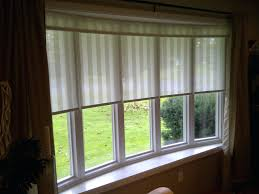 Patio Door With Blinds Between Glass by Window Blinds Bay Window Blinds Ideas Calmly Resolution Patio