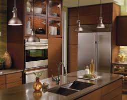 lighting glass ceiling lights kitchen drop lights copper dome