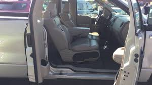 2008 Ford F-150 XL Manual Transmission With 86,xxx Miles - YouTube 1999 Ford F350 Super Duty Xl Regular Cab 4x4 Dump Truck 5 Speed 2018 Ranger Review Top With This Customized 1991 Pickup Can Go Topdown F250 Manual Transmission Wewyra63s Soup New 2016 Review Auto Express E40d Swap Hot Rod Network White 2007 F150 Regularcab 4x2 Work V6 2005 Gmc 1500 Used Inventory Sale At G 2008 Manual Transmission 86xxx Miles Youtube American Trucks History First In America Cj Pony