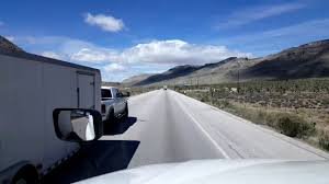 BigRigTravels LIVE! Mountain Pass To Ontario, California Interstate ... After Thoughts 1969 C10 Project Update Police Careers Ontario Pd 2018 Ford F150 Pickup Truck Power Options Fordca I5 California Rest Area Action Maxwell Pt 1 Engine Fire In Car Carrier Destroys Three Suvs Fort Erie The Order Picker Ca Raymond Forklifts Motel 6 Airport Hotel 64 Motel6com All North Centre Northern And Trailer Dealer What Lince Do You Need To Tow That New Autotraderca Chrysler Pacifica Jeep Dodge Ram Fiat Of