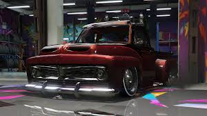 GTA 5 HQ Screenshots - Album On Imgur Hendrick Customs Chevrolet Cary Nc Dealership 1947 Chevy Truck Hot Rod Network Peterbilt Wikipedia Custom Trucks Hq Genuine Ford F350 4x4 Autostrach 1972 Holden Hq One Tonner Motor Memories Competion Shannons Club Radical Renderings Tavis Highlander 1968 J Series Bedford Towing And Hauling With Your Silverado 1500 Wilson Gm Schedule A Test Drive Minnesota Headquarters Saint Cloud Mn Flat Bed Camper Hq Five R Green Silver Raptor Icon Vehicle Dynamics