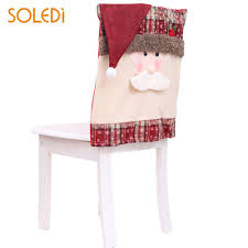 Christmas Seat Cover Cap Chair Cover Lovely Nonwoven Fabric Party Home  Decoration Restaurant Seat Christmas Decorations Bar Chair Foot Cover Us 648 40 Offding Chair Cover Wedding Decoration Housses De Chaises Drop Shipping Chiavari For Indian Stylein From Home Runs With Spatulas Crafty Fridays How To Recover A Glider House Gt Rocking Lounge Photo Baby Shower Seat Covers Cassadiva Image Amazoncom Cushion Cushions Set Peacock Ivory Polyester Banquet Style Reception Decoration 28 Off Retail Yryie Pack Of 20 Universal Spandex Stretch Wedding Ceremony White Decorative Fabric On A Geometric Pattern Lansing Upholstered Recliner Westport Cabana Stripe Red Porch Rocker Latex Foam Fill Reversible