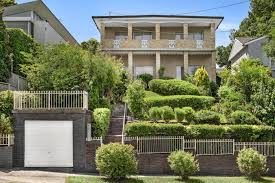 100 Houses For Sale In Bellevue Hill 3 Bulkara Road NSW 2023 Sold Prices