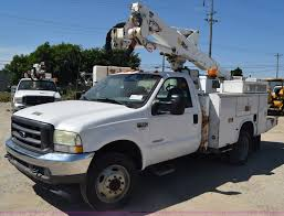 2004 Ford F550 Bucket Truck | Item K7279 | SOLD! July 14 Con... 1995 Ford F450 Versalift Sst36i Articulated Bucket Truck Youtube 2004 F550 Bucket Truck Item K7279 Sold July 14 Con 2008 4x4 42 Foot 32964 Cassone And 2011 Ford Sd Bucket Boom Truck For Sale 575324 2010 F750 Xl 582989 2016 Altec At40g Insulated Super Duty By9557 For Sale In Massachusetts 2000 F650 Atx Equipment 2012 Used F350 4x2 V8 Gasaltec At200a At Municipal Trucks