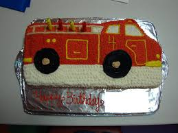 Fire Truck Birthday Cake | Muddy Creek Creations Howtocookthat Cakes Dessert Chocolate Firetruck Cake Everyday Mom Fire Truck Easy Birthday Criolla Brithday Wedding Cool How To Make A Video Tutorial Veena Azmanov Cakecentralcom Station The Best Bakery Of Boston Wheres My Glow Fire Engine Birthday Cake In 10 Decorated Elegant Plan Bruman Mmc Amys Cupcake Shoppe
